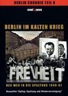 BERLIN IM KALTEN KRIEG - DER WEG IN DIE SPALTUNG - DVD - Geschichte