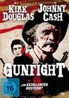 A Gunfight (DVD)