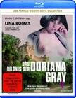 Das Bildnis der Doriana Gray - Goya Collection