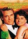 HAUSBOOT - DVD - Komödie