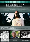 Legenden - Pierre Brice (DVD)