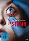 The Strain - Season 1 [4 DVDs]