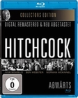 Alfred Hitchcock - Abwärts