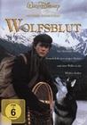 WOLFSBLUT - DVD - Abenteuer