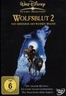 WOLFSBLUT 2 - DVD - Abenteuer