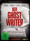 Der Ghostwriter - Thriller Collection (DVD)