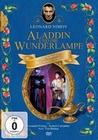 Aladdin und die Wunder... - Grosse M�rchen mit... (DVD)