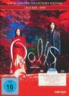Dolls [LCE] (+ DVD ) (+ Bonus-Blu-ray)