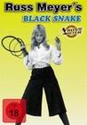 Russ Meyer - Blacksnake! - Kino Edition (DVD)