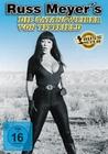 Russ Meyer - Die Satansweiber von Tittfield (DVD)