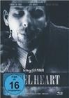 Angel Heart [LCE] (+ DVD) - Mediabook