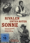 RIVALEN UNTER ROTER SONNE - DVD - Western