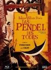 Das Pendel des Todes [LCE] (+ DVD) - Mediabook