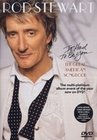 ROD STEWART - IT HAD TO BE YOU ... - DVD - Musik