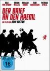 Der Brief an den Kreml (DVD)