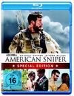 American Sniper [SE]
