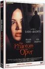 Das Phantom der Oper - Mediabook (+ DVD) [LE]