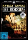 Der Besessene - Extended Version / Digital Remast. (DVD)