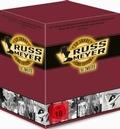 Russ Meyer - Kino Edition: Die Zweite [6 DVDs]