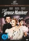 Das grosse Manöver - filmjuwelen (DVD)