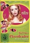 BUT I`M A CHEERLEADER - WEIL ICH EIN MÄDCHEN BIN - DVD - Komödie