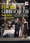 Giacomo Puccini - Gianni Schicci (DVD)