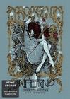 Inferno - Mediabook (+ DVD) (+ Bonus-DVD)