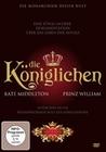 Die Königlichen (DVD)