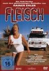 FLEISCH - DVD - Thriller & Krimi