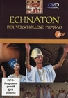 ECHNATON - DER VERSCHOLLENE PHARAO - DVD - Kultur