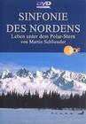 SINFONIE DES NORDENS - DVD - Erde & Universum