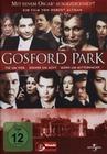 GOSFORD PARK - DVD - Unterhaltung