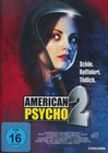 AMERICAN PSYCHO 2 - DVD - Thriller & Krimi