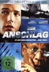 DER ANSCHLAG [SE] - DVD - Thriller & Krimi