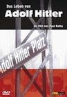 DAS LEBEN VON ADOLF HITLER - DVD - Geschichte