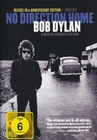 Bob Dylan - No Direction Home (DVD)