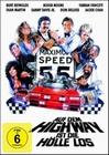 Auf dem Highway ist die H�lle los (DVD)