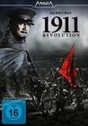 1911 Revolution [2 DVDs]