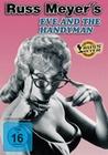 Russ Meyer - Eve and the Handyman - Kinoedition (DVD)