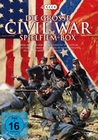 Civil War Box [4 DVDs]
