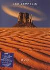 LED ZEPPELIN - LIVE [2 DVDS] - DVD - Musik