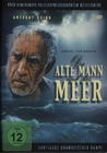 DER ALTE MANN UND DAS MEER - DVD - Unterhaltung