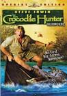 CROCODILE HUNTER - DVD - Comedy