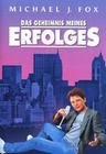 DAS GEHEIMNIS MEINES ERFOLGES - DVD - Komödie