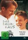 DAS BAUMHAUS - DVD - Unterhaltung