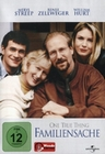 FAMILIENSACHE - DVD - Unterhaltung