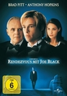 RENDEZVOUS MIT JOE BLACK - DVD - Fantasy