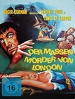 Der Massenm�rder von London (DVD)
