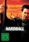HARDBALL - DVD - Unterhaltung