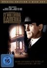 ES WAR EINMAL IN AMERIKA [SE] [2 DVDS] - DVD - Unterhaltung